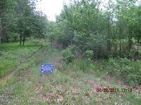 Home for sale: 00 Dean Rd., Nesbit, MS 38651