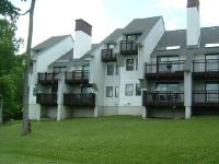 Home for sale: 11 Timberline #H2, Killington, VT 05751