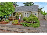 Home for sale: 1625 N. Sumner St., Portland, OR 97217
