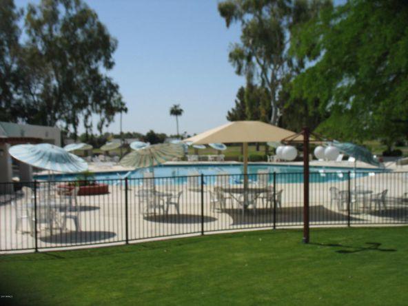 4832 E. Lake Point Cir., Phoenix, AZ 85044 Photo 45