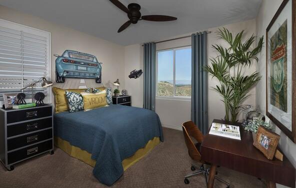 13160 Cordial Circle, Riverside, CA 92503 Photo 6