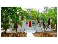 Home for sale: 2988 Buttonwood Key Ct., Saint James City, FL 33956