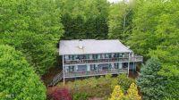 Home for sale: 591 Rabun Bluffs Dr., Lakemont, GA 30552