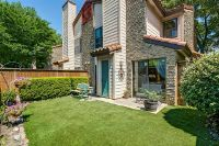 Home for sale: 5626 Preston Oaks Rd., Dallas, TX 75254
