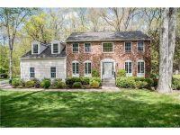 Home for sale: 24 Kristy Dr., Bethel, CT 06801