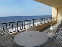 Home for sale: 554 Coral Unit 712 Ct., Fort Walton Beach, FL 32548