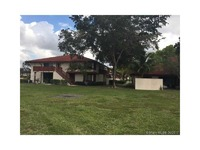 Home for sale: 615 N.W. 210th St. # 10325, Miami Gardens, FL 33169