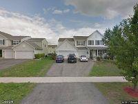 Home for sale: Ashbrook, Bolingbrook, IL 60440