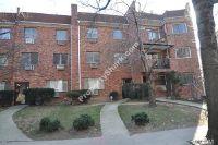 Home for sale: 83-27 Lefferts Blvd., Kew Gardens, NY 11415