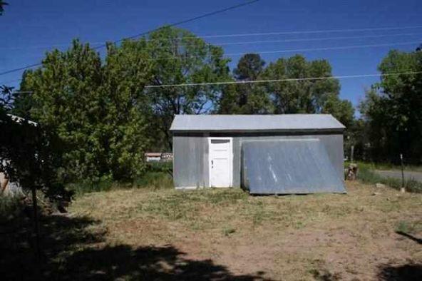 501 Pine, Chama, NM 87520 Photo 14