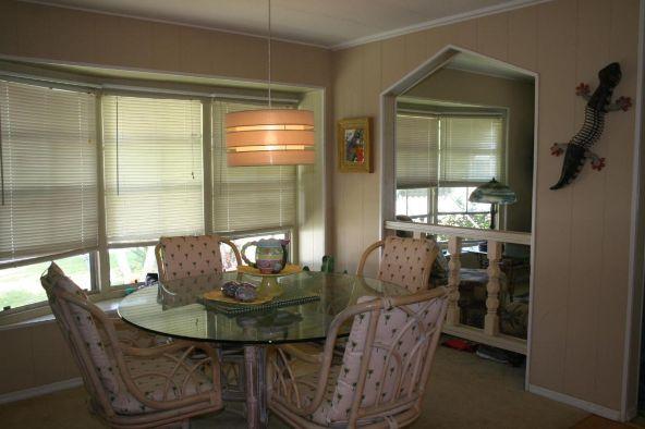 7756 S.E. Wren Avenue, Hobe Sound, FL 33455 Photo 28