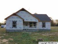 Home for sale: 26084 Hobbs Loop Rd., Ardmore, AL 35739