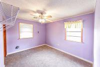 Home for sale: 525 Twin Oaks Dr., Raceland, LA 70394