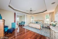 Home for sale: 754 Ardenwood Dr., Eldersburg, MD 21784