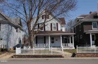Home for sale: 519 N. Walnut, Freeport, IL 61032