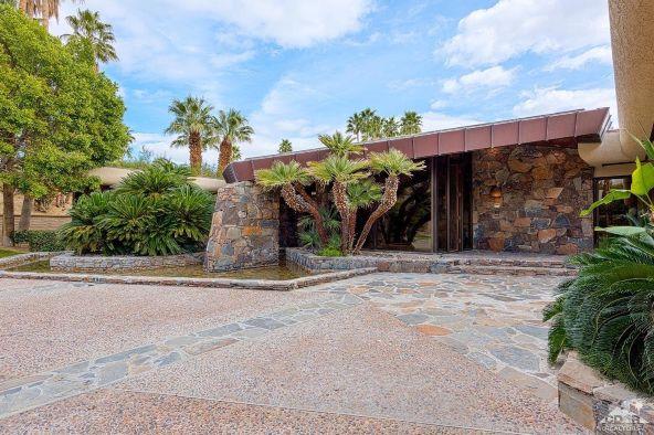 49360 Sunrose Ln., Palm Desert, CA 92260 Photo 68