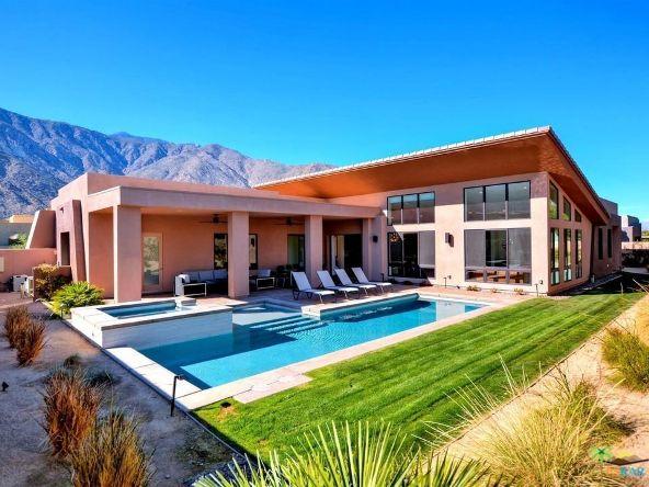 3188 Wexler Way, Palm Springs, CA 92264 Photo 41