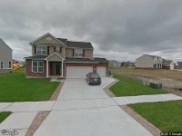 Home for sale: Waycross Dr., Macomb, MI 48044