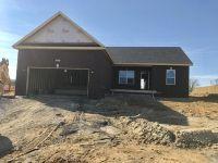 Home for sale: 105 Radford Ct., Elizabethtown, KY 42701