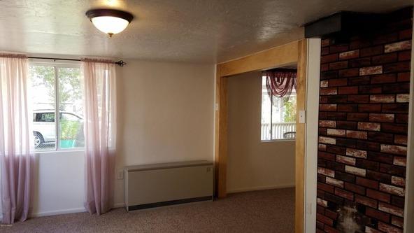 225 S. Pinal St., Springerville, AZ 85938 Photo 5
