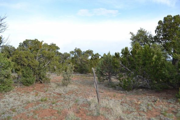 1524 Rocky Top Dr., Heber, AZ 85928 Photo 26