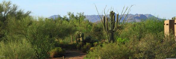 37614 N. 94th St., Scottsdale, AZ 85262 Photo 6