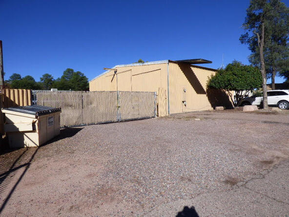 519 E. Granite Dells Rd., Payson, AZ 85541 Photo 21
