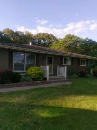 Home for sale: 7600 W. 245th Ave., Lowell, IN 46356