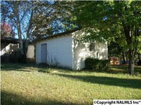 Home for sale: 635 County Rd. 575, Centre, AL 35960