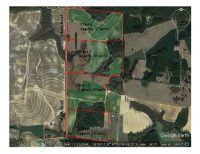 Home for sale: 0 Wesley Rigdon, Tifton, GA 31794
