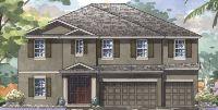 Home for sale: 7203 Meeting House Lane, Apollo Beach, FL 33572