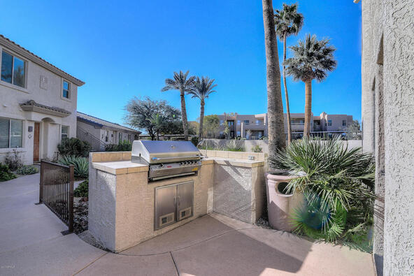 14815 N. Fountain Hills Blvd., Fountain Hills, AZ 85268 Photo 34
