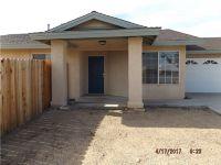 Home for sale: 6961 Star Dune Avenue, Twentynine Palms, CA 92277