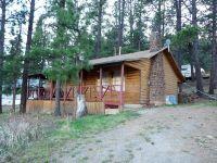 Home for sale: 9 Acr 1021, Greer, AZ 85927