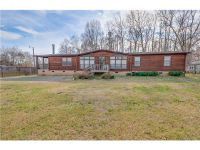 Home for sale: 131 John Frasure Rd., Mount Holly, NC 28120
