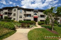 Home for sale: 2102 Chesapeake Harbor # 101, Annapolis, MD 21403