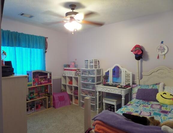 403 Mill Pond Dr., Phenix City, AL 36870 Photo 5