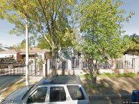 Home for sale: Nurmi, Sylmar, CA 91342