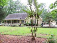 Home for sale: 460 Stone Rd., Mcdonough, GA 30253