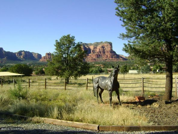 165 Horse Ranch Rd., Sedona, AZ 86351 Photo 27