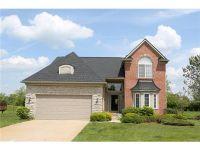 Home for sale: 47540 Vistas Cir. N. N #1, Canton, MI 48188