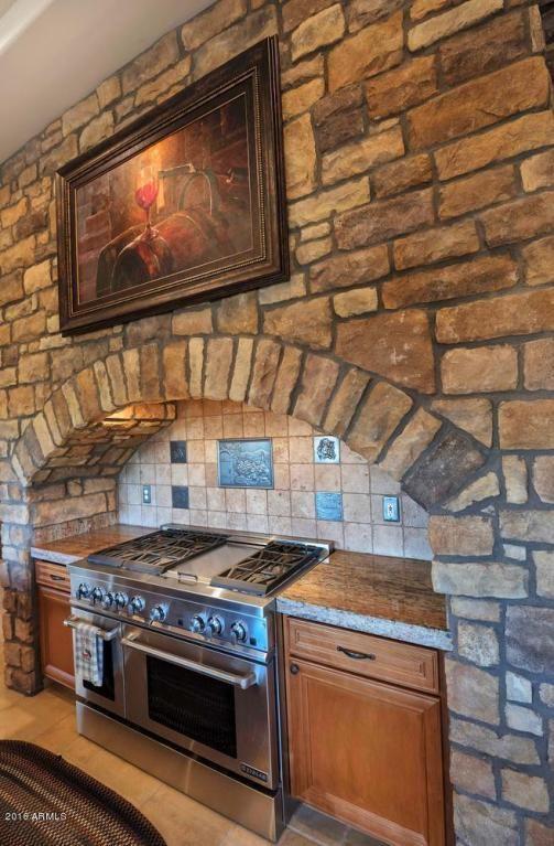36245 N. Boulder View Dr., Scottsdale, AZ 85262 Photo 29