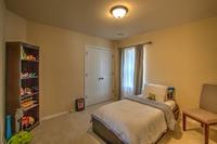 Home for sale: 510 50th Pl., Broken Arrow, OK 74014