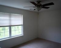 Home for sale: 76 W. Worthington Blvd., Smyrna, DE 19977