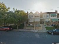 Home for sale: L, Philadelphia, PA 19124
