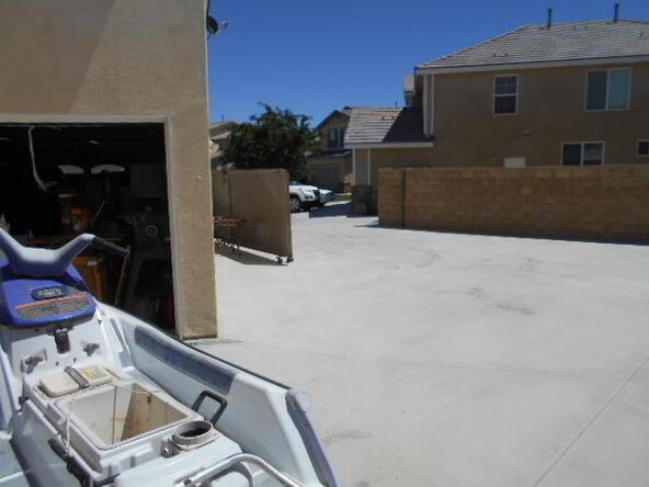 4787 W. Avenue J7, Lancaster, CA 93536 Photo 60