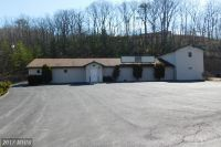 Home for sale: 3119 Frankfort Hwy., Ridgeley, WV 26753
