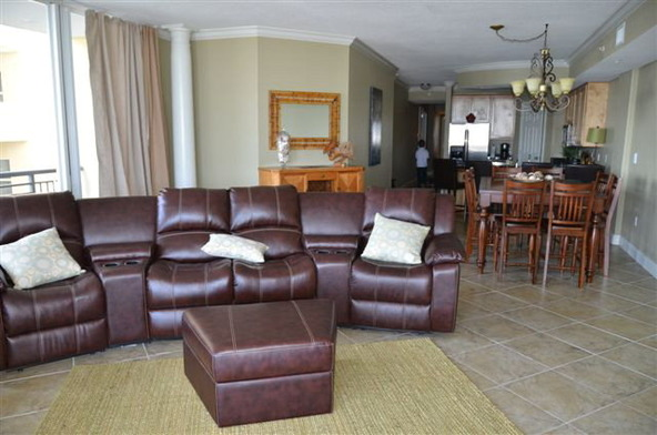 3564 Bayou Rd., Orange Beach, AL 36561 Photo 21