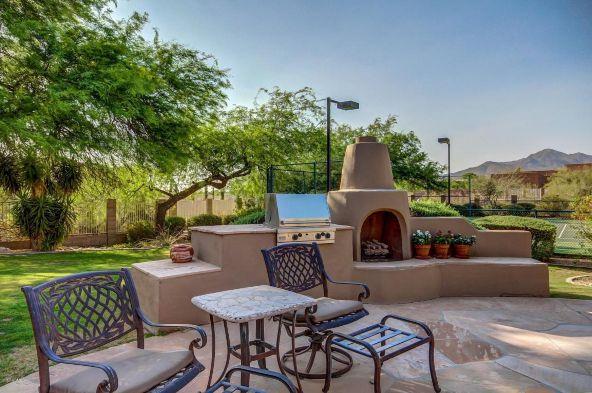 12712 E. Turquoise Avenue, Scottsdale, AZ 85259 Photo 6