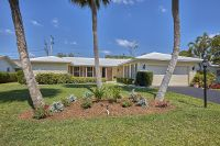 Home for sale: 11583 Landing Pl., North Palm Beach, FL 33408